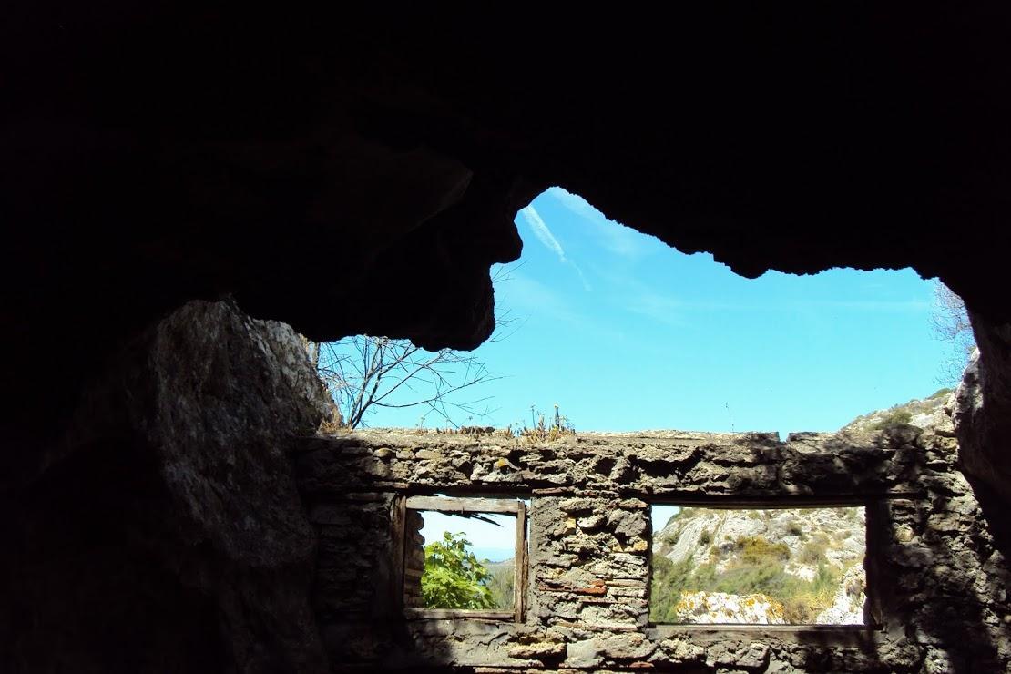 Dsc03730 grotte du chinois michel sidobre