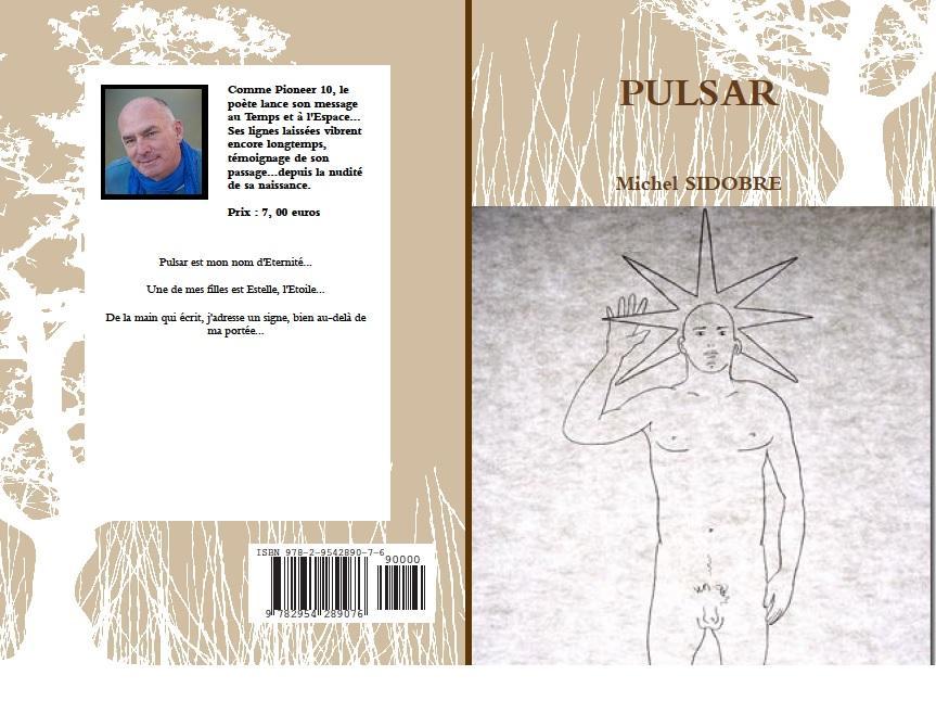 Pulsar couverture entiere